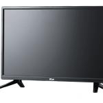 تلویزیون 24 اینچ جی سان مدل GS-1224D1