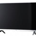 تلویزیون 43 اینچ جی سان مدل 2043KC2