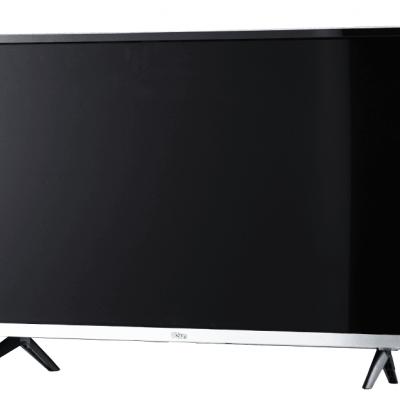 تلویزیون 32 اینچ جی سان