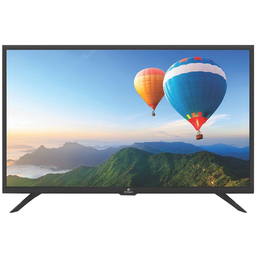 تلویزیون 49 اینچ جی سان مدل GS4918 | 49 اینچ جی سان |نلویزیون 24 جی سان | تلویزیون 43 اینچ جی سان مدل GS4318