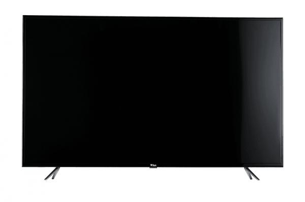 تلویزیون 55 اینچ جی سان