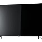 تلویزیون 50 اینچ جی سان مدل GS-2050T8U